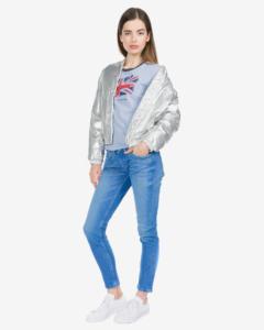 Pepe Jeans - Alabama Triko